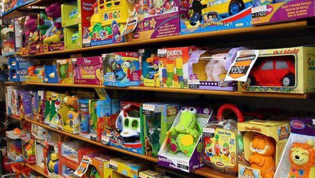 O passo-a-passo na importação de brinquedos no Brasil