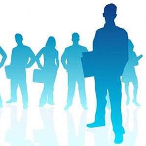 Aprenda a escolher um curso de qualificação profissional