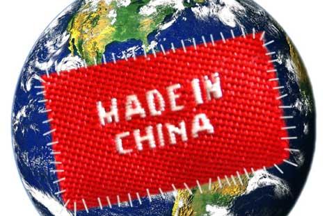 O que o Brasil deve aprender com a China