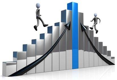 Programa de desenvolvimento integrado para compradores