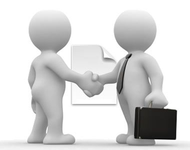 Como Negociar Acordos e Contratos de Compras