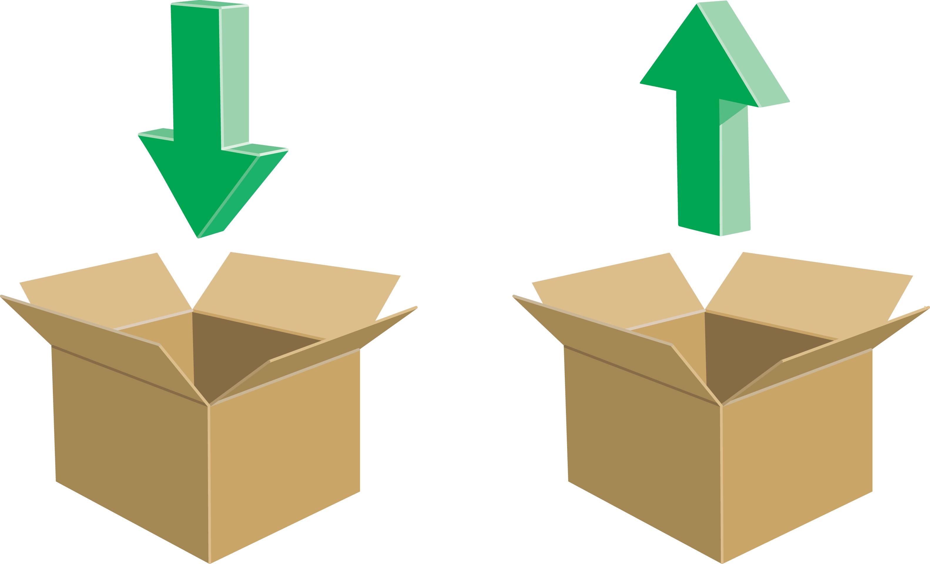 Embalagens e sustentabilidade – o que podemos esperar?