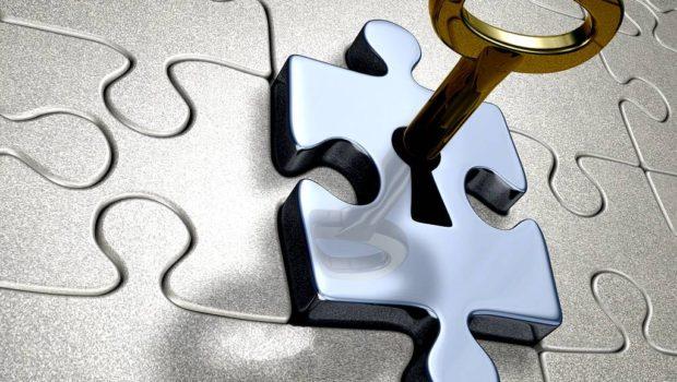 O que o comércio exterior espera do Brasil em 2012
