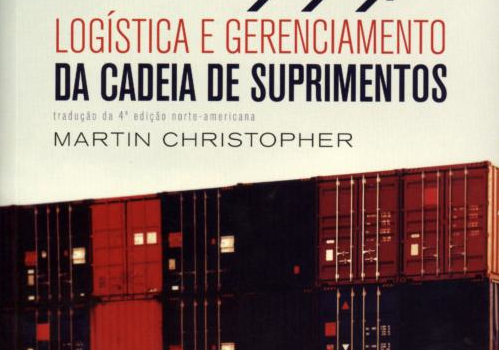 Logística e Gerenciamento da Cadeia de Suprimentos