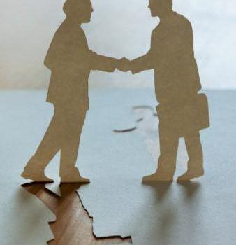 Curso: Técnicas de negociação em compras