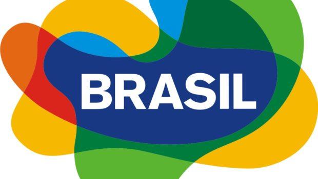 Desafios do turismo no Brasil