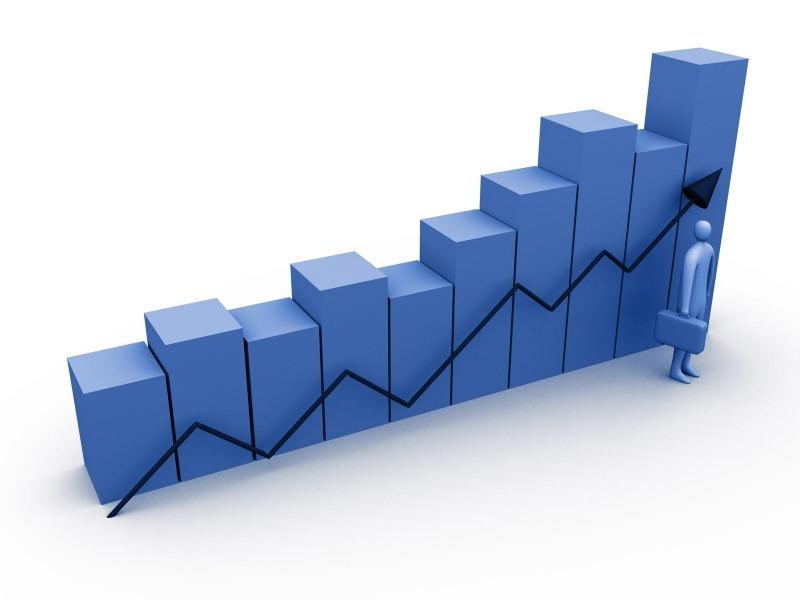 Necessidade ou estrutura logística: o que cresce mais?
