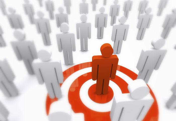 Ponto de venda como ferramenta estratégica de marketing