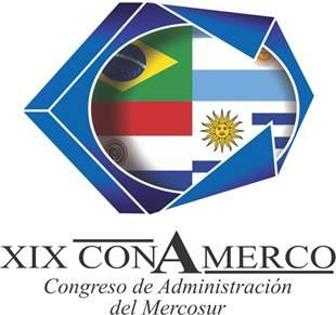 XIX Congresso de Administrações do Mercosul (Conamerco)