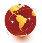 74º Encontro do Instituto Brasileiro de Profissionais de Supply Chain