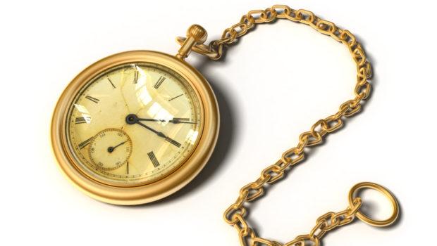 Logística: o desafio da pontualidade (parte II)