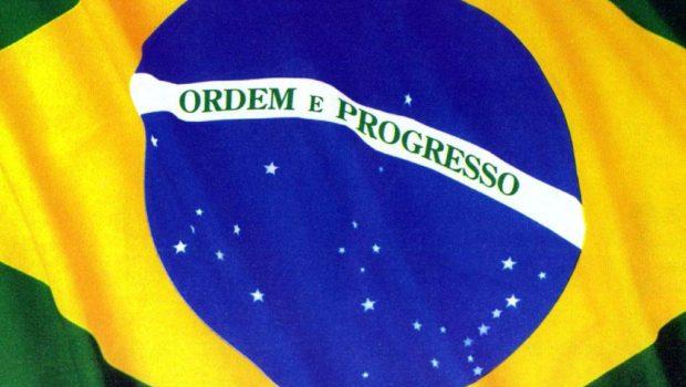 Progresso com ordem: Brasil tem pontos fortes, mas fraquezas preocupam