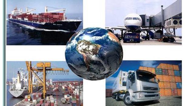 Crise do comércio exterior do Brasil