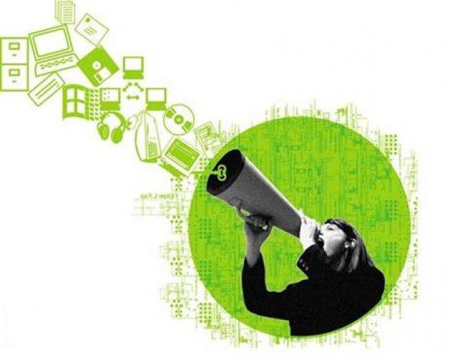 Estratégias de marketing e vendas