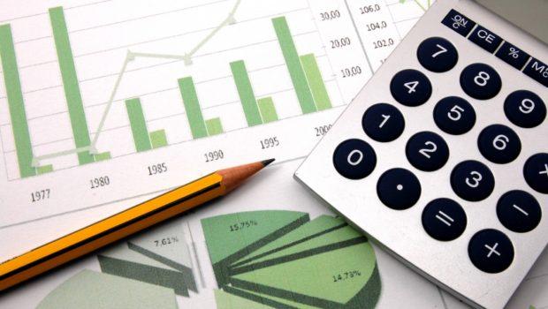 Gestão estratégica e de custos em manutenção