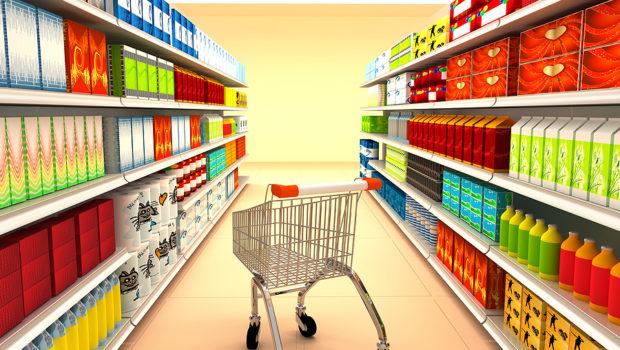 O que é e como fazer merchandising