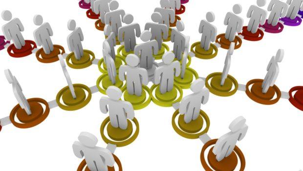 IV Congresso de Supply Chain Management