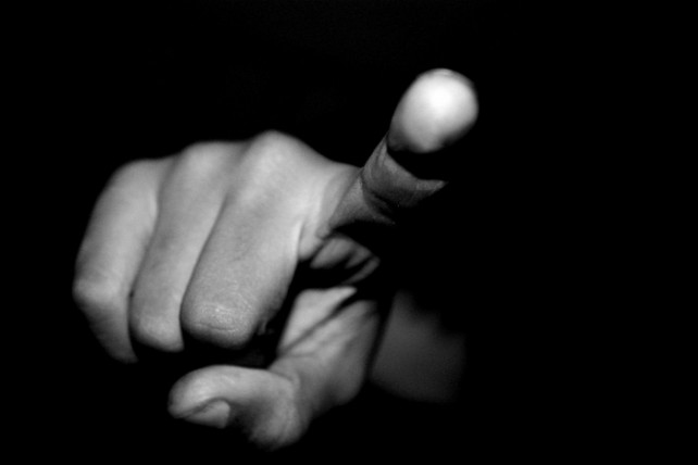 Assédio moral nas relações profissionais: a empresa