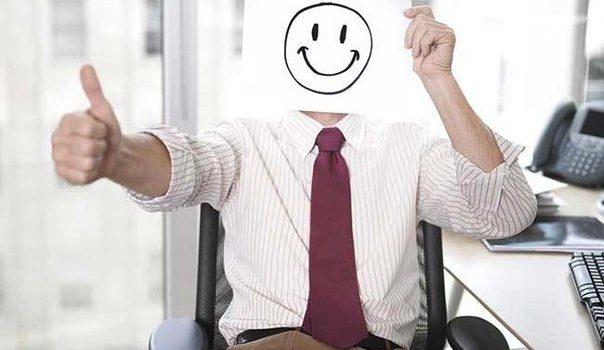Bom ambiente de trabalho ou bom salário?