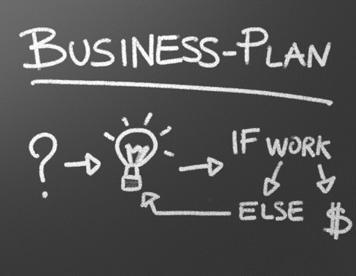 Sales & Operations Planning e Integrated Business Planning