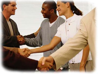 Gestão do Relacionamento com Fornecedores