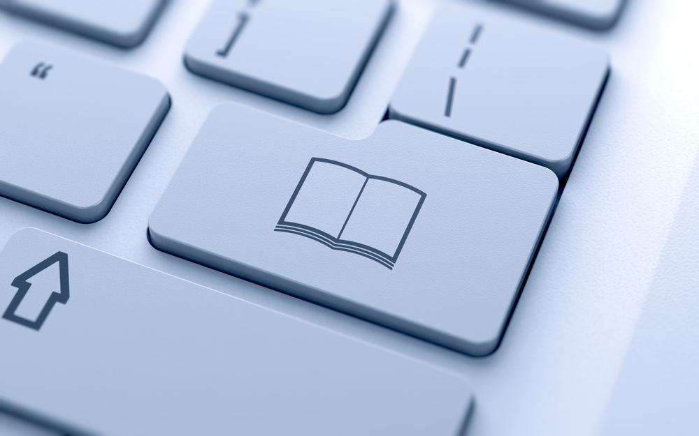 Sorteio de cursos online (logística e mais!)
