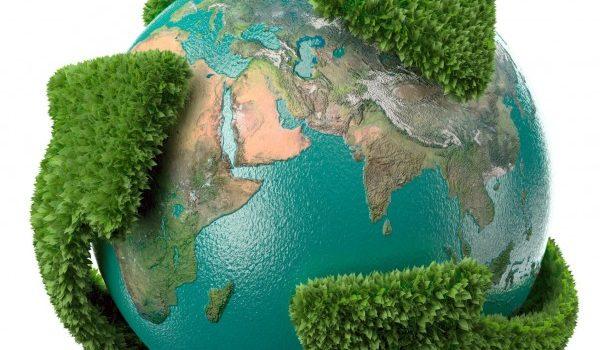 A Logística Verde e o Custo Logístico