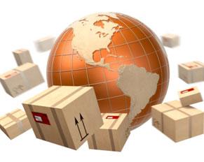 Curso: Sistemas de avaliação de fornecedores (SP)