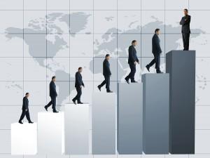 Curso: Desenvolvimento das habilidades do comprador (SP)