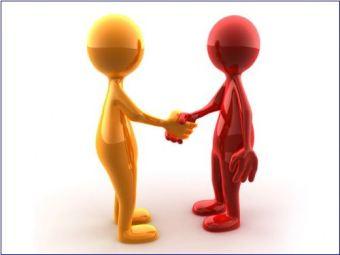 Curso: Negociação de contratos e acordos de compras (SP)
