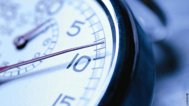 Brasil: Cronograma logístico apertado (mais atrasos?)