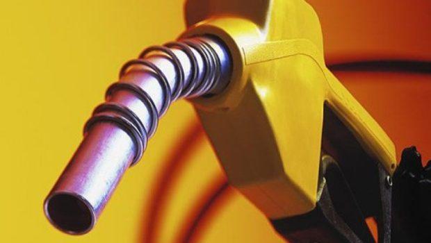 A inevitável falta de combustível no Brasil
