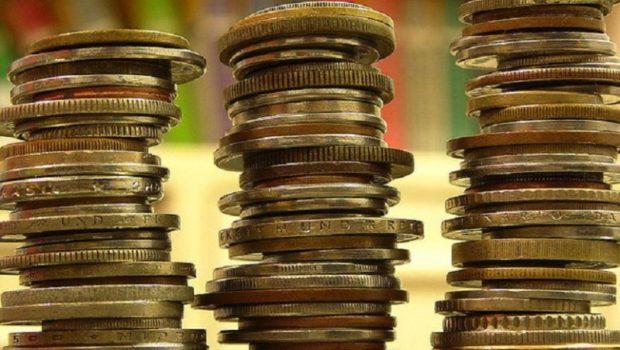 Logística: Mais investimentos, resultados futuros
