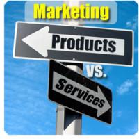 Como diferenciar produtos e serviços