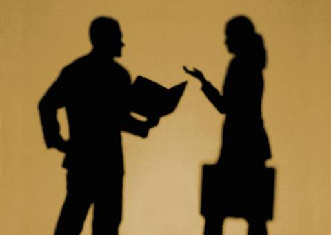 Elementos da boa comunicação