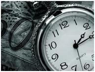 Curso: cronoanálise e cronometragem (SP)