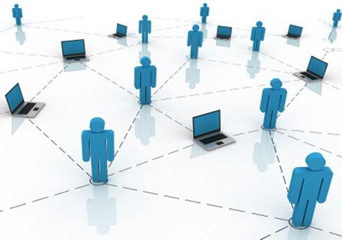 Programa de desenvolvimento integrado para compradores (SP)