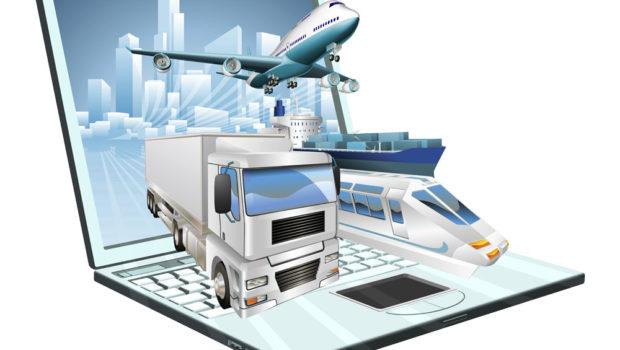 O que esperar da logística em 2013?