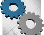Curso: planejamento, programação e controle da produção (SP)