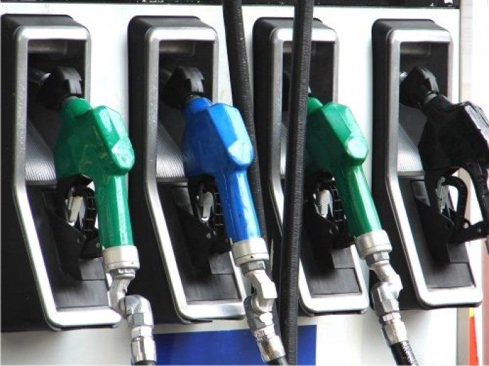 Combustíveis: entendendo os aumentos