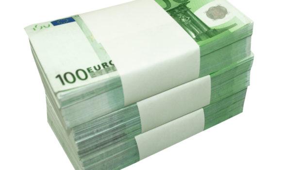Curso: CAPEX – Compras de Investimentos e Bens de Capital