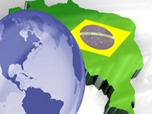 Resultado de imagem para BRASIL X MUNDO