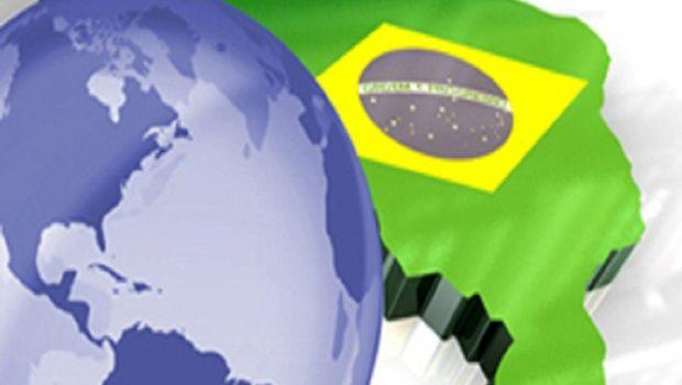 O Brasil e seu lugar no mundo