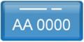 placa-branco-azul-fabricante