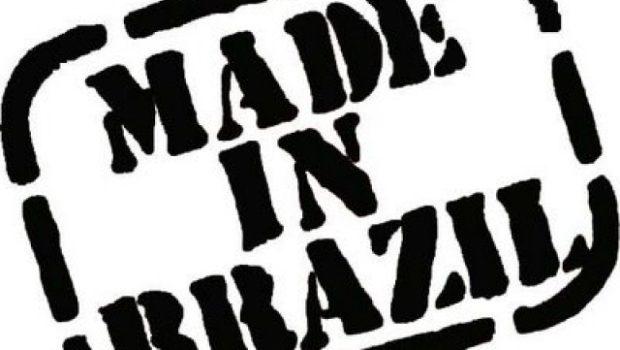 A vitória na OMC e seus desdobramentos