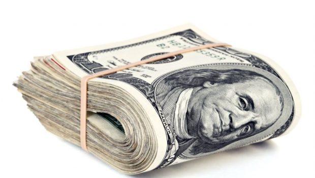 A alta do dólar e o impacto no bolso dos brasileiros