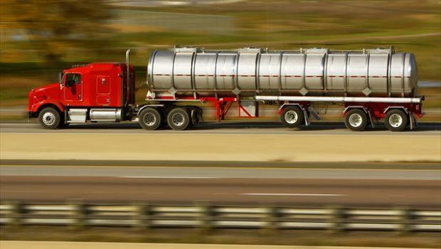 O transporte de produtos perigosos no Brasil (parte 2/3)