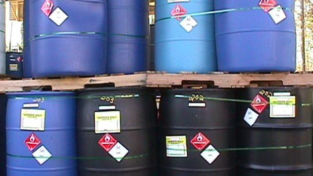 O transporte de produtos perigosos no Brasil (parte 3/3)
