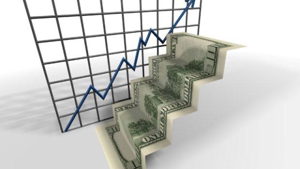 A alta do dólar e a logística