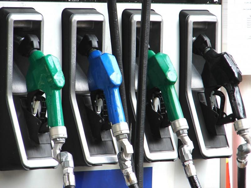 A gasolina no Brasil e no mundo